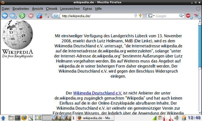 dielinke_internetzensur1