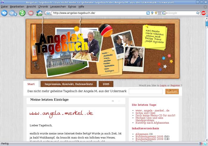 angelas-tagebuch-das-nicht-mehr-so-geheime-tagebuch-der-angela-m-aus-der-uckermark-iceweasel
